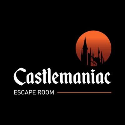 Castlemaniac